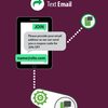 Grow-subscriber-emails-via-... - SMS Marketing by ProTexting
