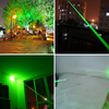 HQ010039-13 - Een laser pointer 10000mw