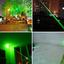 HQ010039-13 - Een laser pointer 10000mw