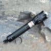 Een laser pointer 10000mw