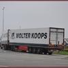 96-BDZ-8 -- Wolter Koops - ... - [opsporing] LZV