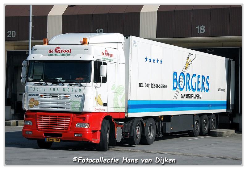 Groot de BP-HL-01(1)-BorderMaker -