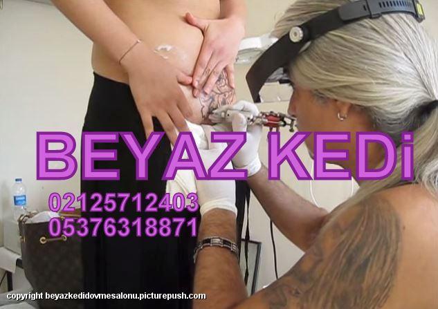 dövme salonu Dövme Salonu Bakırköy Tattoo Piercing
