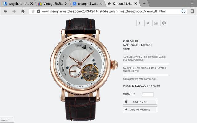 Screenshot 2015-04-19-19-40-53 Horloges