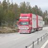 IMG 1388 - Langtur R560