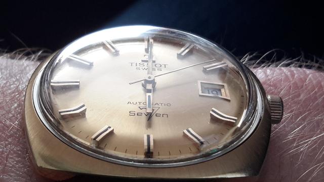 20150419 175948 Horloges
