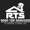 Orlando Roofing Company - Roof Top Services of Centra...