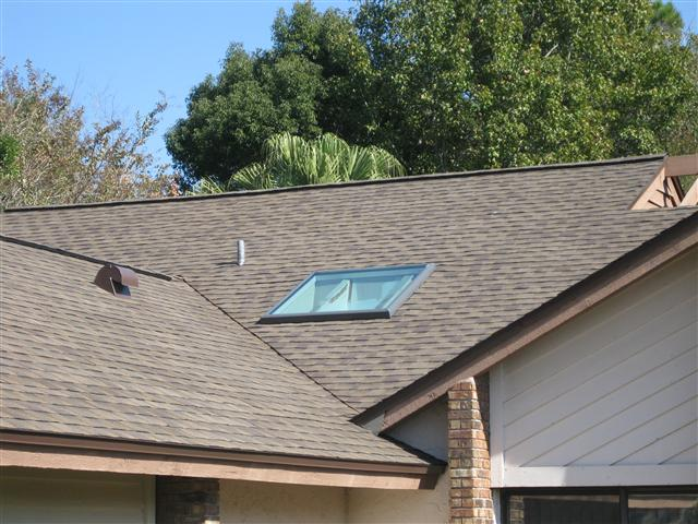 Orlando Roofing Contractors Roof Top Services of Central Florida, Inc.