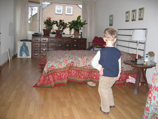 2006 december 2 002 Liesbeths foto's