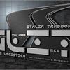 Logo GLIT 0 - GLIT