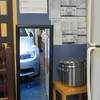 IMG 2251 - Cars