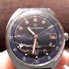 20150422 223114 - Horloges