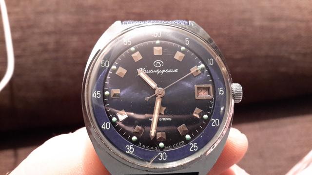 20150422 223114 Horloges