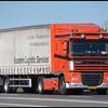 DSC 0017-BorderMaker - 21-04-2015