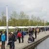 ParkPresikhaafmarkt (2) - Presikhaafmarkt april '15