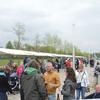 ParkPresikhaafmarkt (5) - Presikhaafmarkt april '15