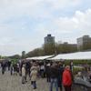 ParkPresikhaafmarkt (22) - Presikhaafmarkt april '15