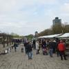 ParkPresikhaafmarkt (23) - Presikhaafmarkt april '15