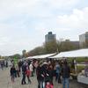 ParkPresikhaafmarkt (24) - Presikhaafmarkt april '15