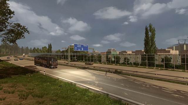 ets2 00002 Map