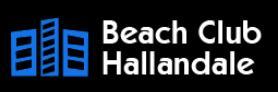 Beach Club hallandale Rent Beach Club Hallandale