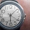 20150429 180737 - Horloges