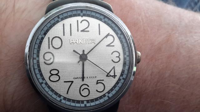 20150429 180737 Horloges