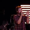 Anodyne 03-01(1) - David Cook -- Newburgh 3/1