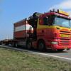 IMG 3159 - Snelweg