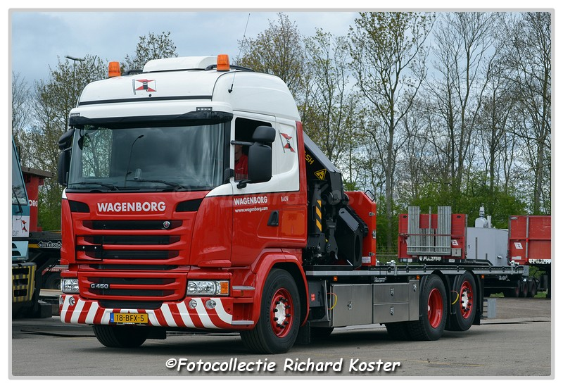 Wagenborg 18-BFX-5 (1)-BorderMaker - Richard