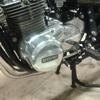 29-4-2015 004 - Motorfietsen