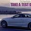 Cars dealership in Florissa... - Cross Keys Auto