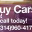 Pre-owned vehicles Saint Lo... - Cross Keys Auto