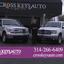 Used car lot Saint Louis Mi... - Cross Keys Auto