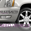 Used vehicles Florissant, M... - Cross Keys Auto