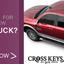Used vehicles in Florissant... - Cross Keys Auto