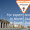 Driving lessons in dublin -... - Picture Box