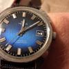 20150504 000822 - Horloges