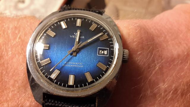 20150504 000822 Horloges