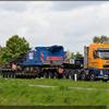 DSC 0270-BorderMaker - Truck Algemeen