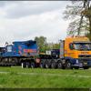 DSC 0272-BorderMaker - Truck Algemeen