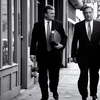 criminal defense attorneys ... - Parkman White, LLP