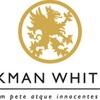 birmingham bankruptcy attor... - Parkman White, LLP