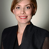 divorce lawyers brisbane - Phillips Family Law