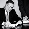 defense attorney dothan ala... - Parkman White, LLP