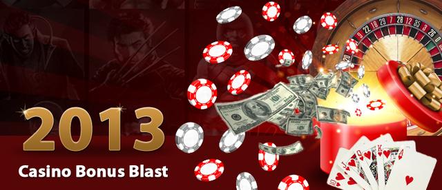 online casino bonus  online casino bonus
