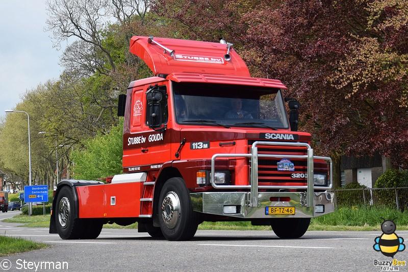 DSC 7578-BorderMaker - Oldtimershow Schoonhoven 2015