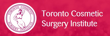 cosmetic surgery Toronto Cosmetic Surgery Institute