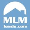 mlm lead generation - MLMLeads