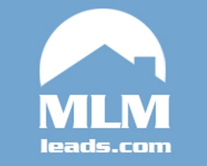 mlm lead generation MLMLeads.com